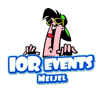 Groep 8 meets 10R events